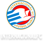 InternacionalFC